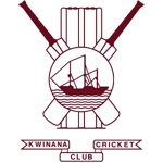 Kwinana Cricket Club