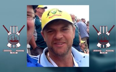 Director of Cricket appointed