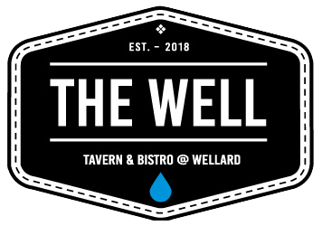 The Well Tavern